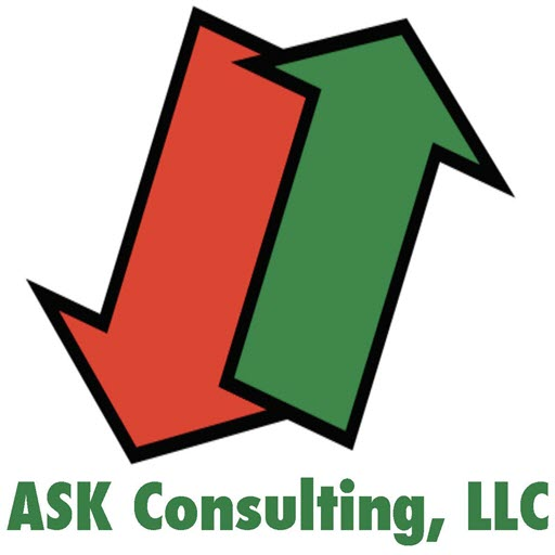 ASK Consulting, LLC